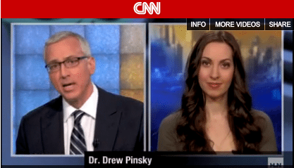 Dr Drew Screenshot copy