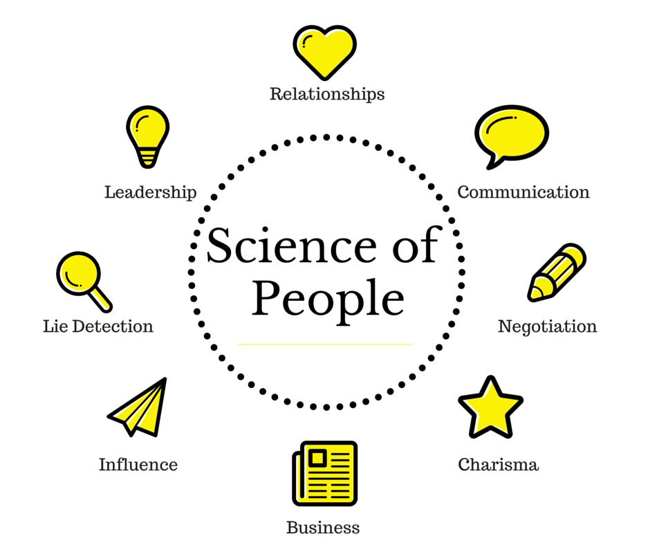 vanessa van edwards lead investigator at science of people