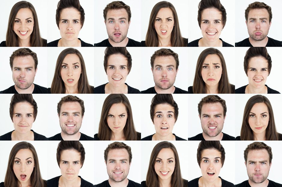 15 New Emotions Discovered | Science of People