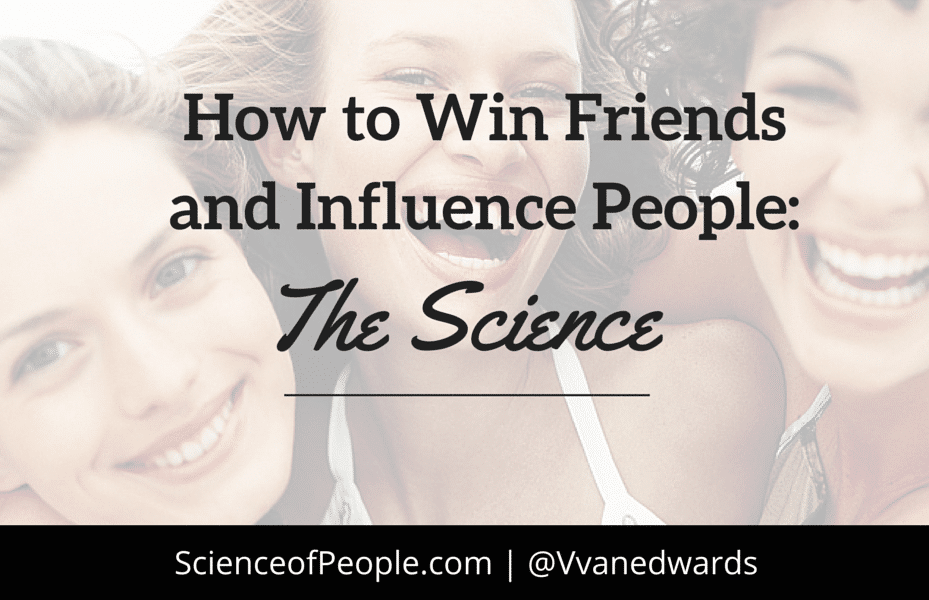 10 Best Ideas | How to Win Friends and Influence ... - YouTube