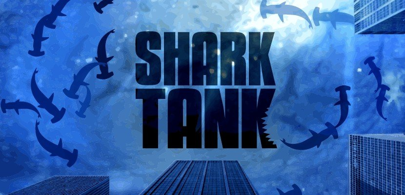 how to pitch shark tank