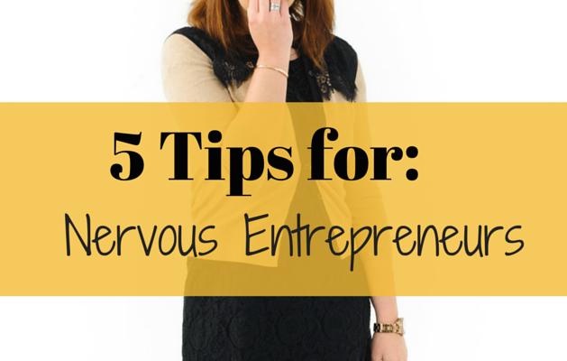 nervous entrepreneurs fb