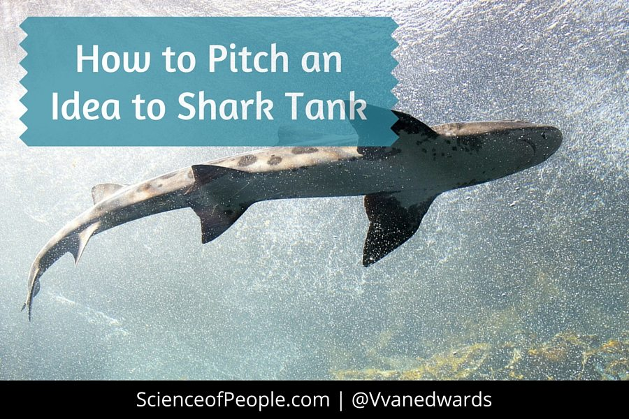 how to learn perfect pitch
