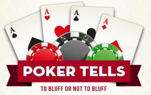 Taxes offshore gambling winnings