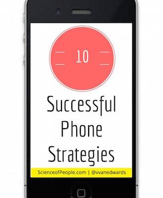 successfulphone