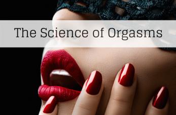 Science of Orgasms
