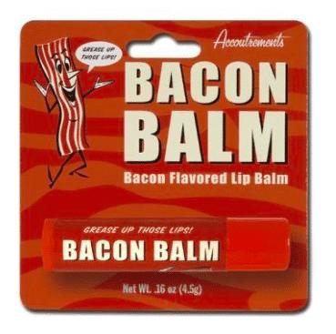 funny lip balm