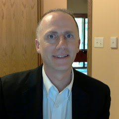 Todd Fonseca