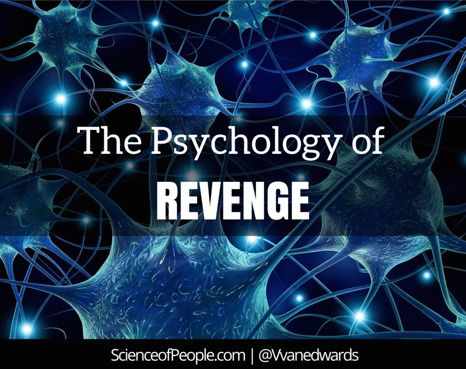 the science of psychology the science of In this book i have tried to explain what the science of psychology is like and how it got that way emphasis is on key topics, presented in historical order the more technological and applied.