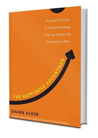 captivate the science of succeeding with people pdf