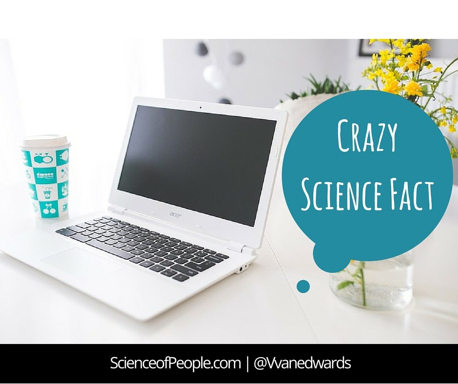 science facts on electronics, technology science facts, science of computer screens