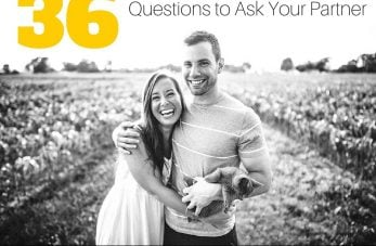 questions to ask your significant other