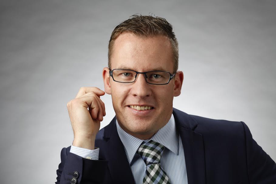Joachim Voelkle