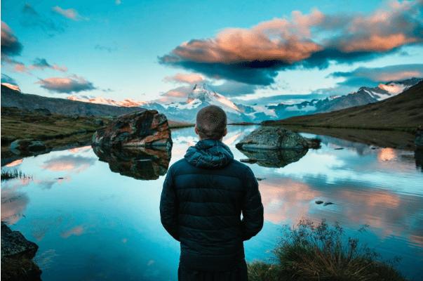 benefits of mediation