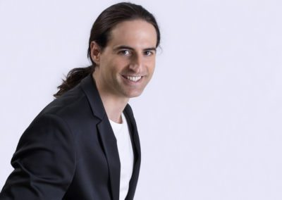 Pau Rodrigo