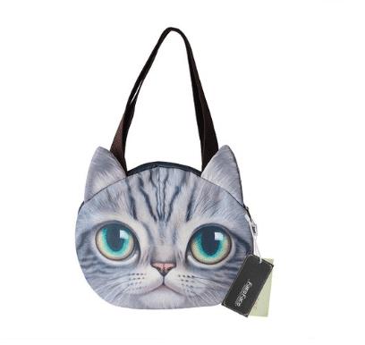 cat travel bag