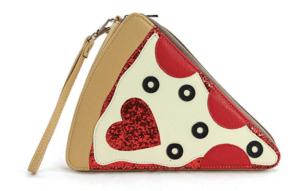 funny purses