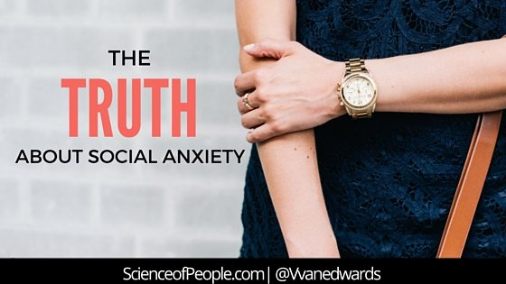 How to Overcome Social Anxiety: 6 Tips You Can Use Now