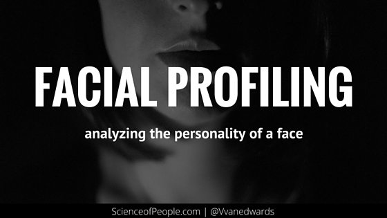 What Our Faces Reveal About Our Personality