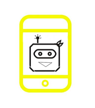 Social Superhero Bot