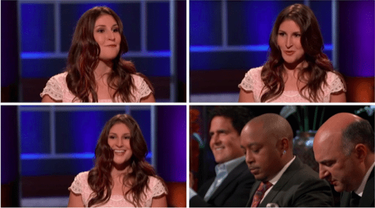 shark tank episodes