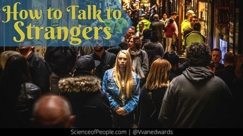 how_to_talk_to_strangers_480