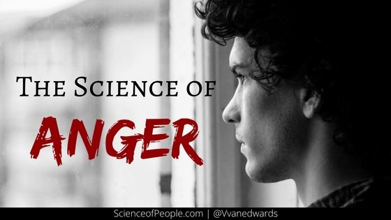 the_science_of_anger