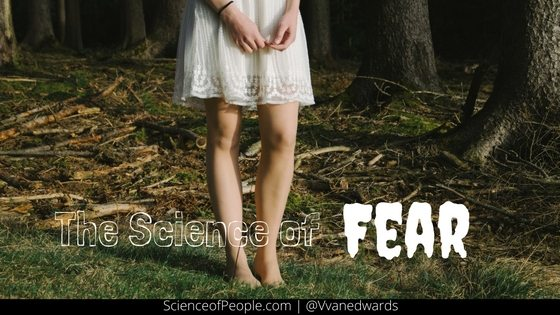 the_science_of_fear