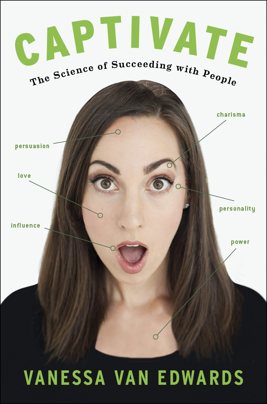 How to Pick the Perfect Book Cover | Science of People