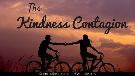 the-kindness-contagion