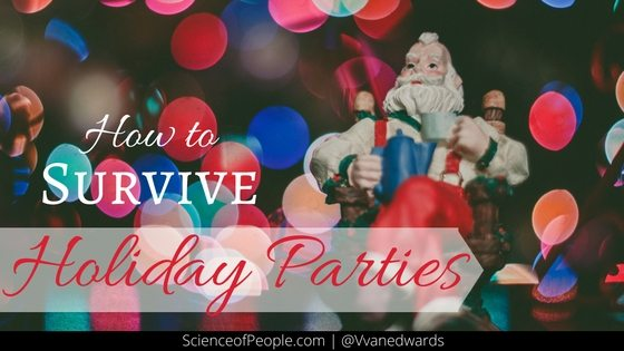 how_to_survive_holiday_parties