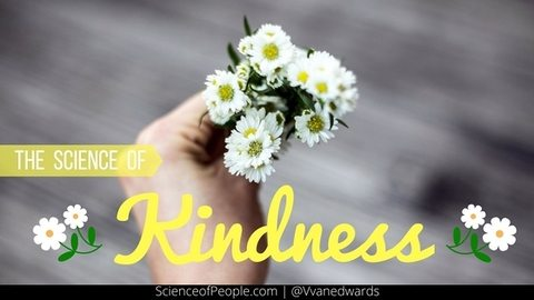 the_science_of_kindness_480