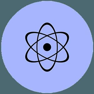 icon-formula