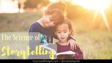 the_science_of_storytelling_480