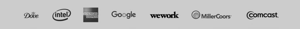 People School logos