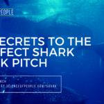 shark tank episodes