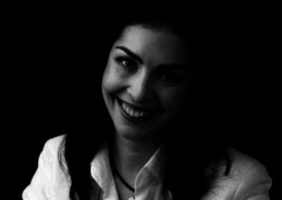 Natalia Murian