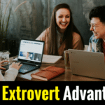 extrovert advantage