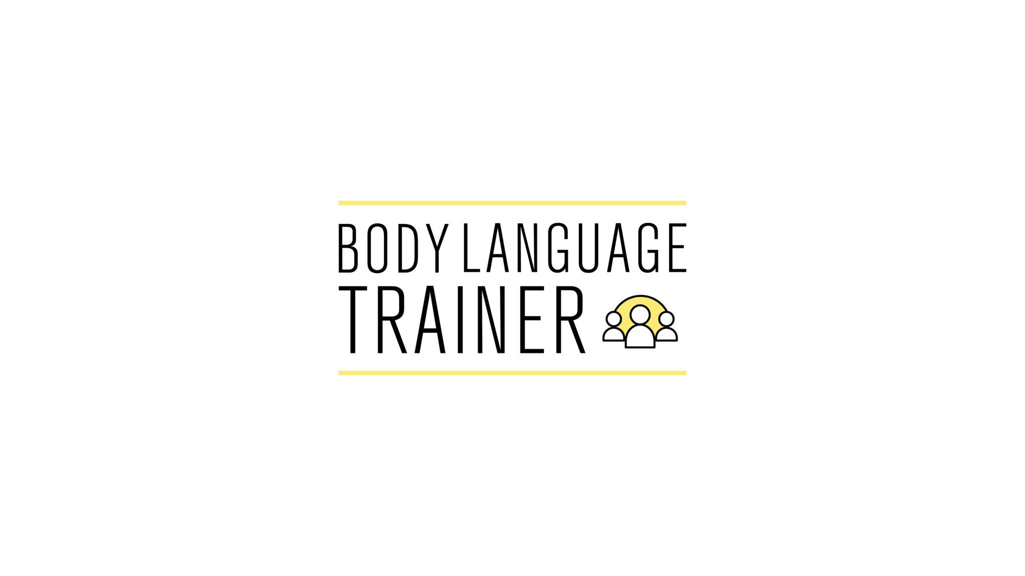 dating body language basics