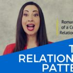 relationship patterns