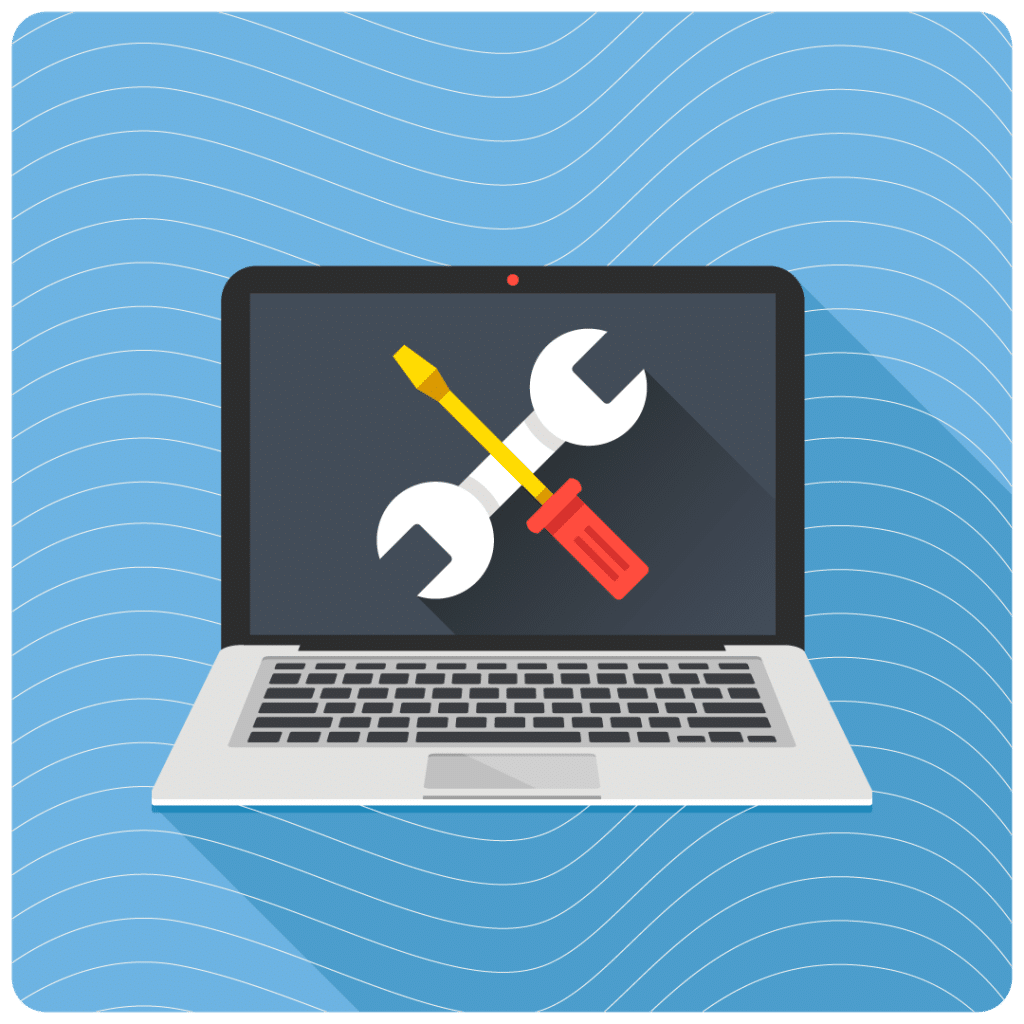 Find the best communication tools for remote workers