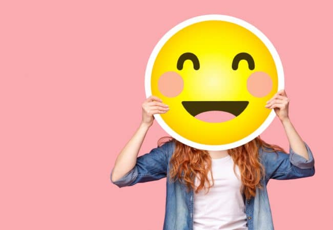 Featured image for 45 Emojis You Should Know and Their (Hidden) Meanings