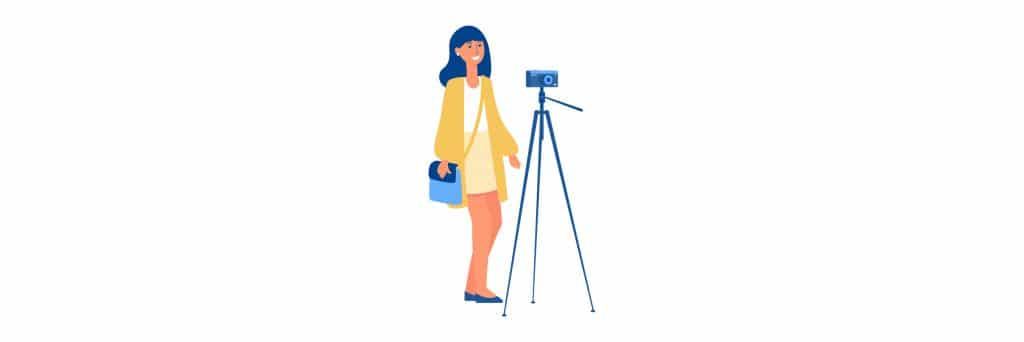 Happiest Jobs: Photographer
