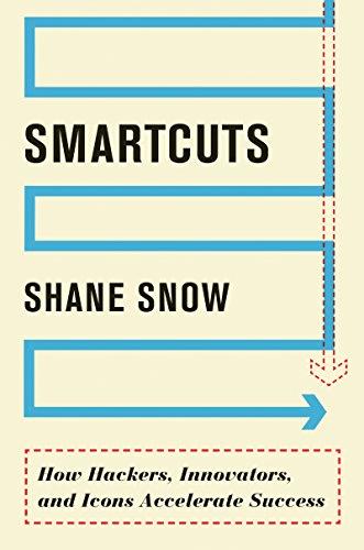 Best business books for entrepreneurs Smartcuts