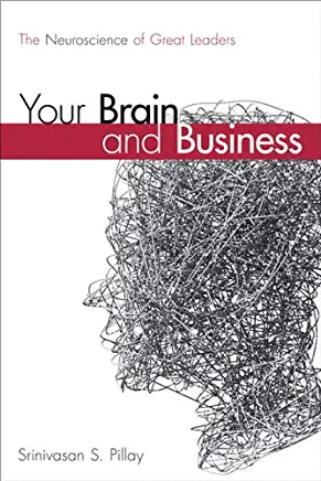 Best business books for entrepreneurs Your Brain and Business