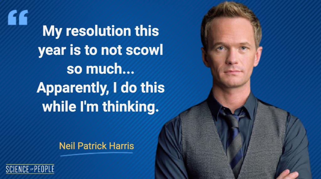 Neil Patrick Harris quote